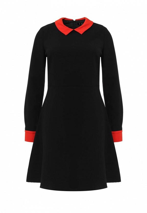 Платье-миди Incity (Инсити) 1.1.2.16.01.44.00846/002211