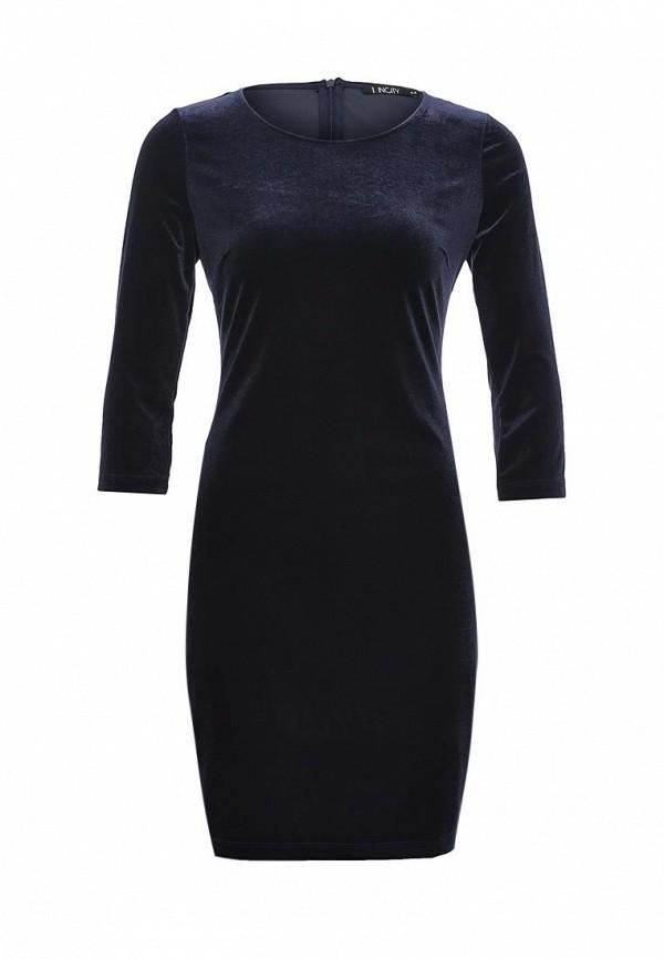 Платье-мини Incity (Инсити) 1.1.2.16.01.44.00978/193922