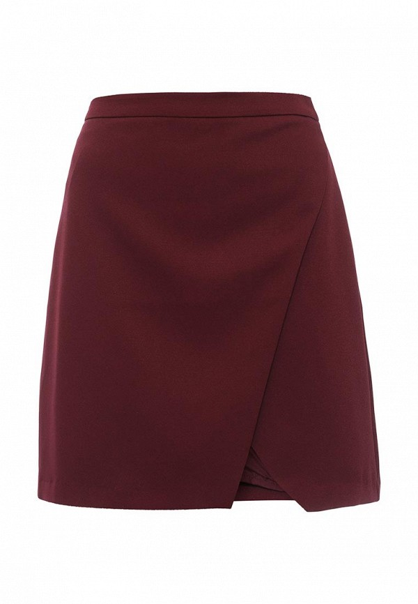 Прямая юбка Incity (Инсити) 1.1.2.16.01.45.00152/007152