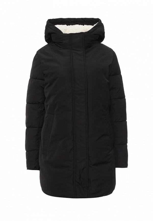 Куртка Incity (Инсити) 1.1.2.16.03.12.00073/194006