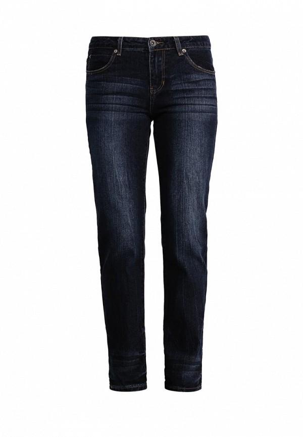 Прямые джинсы Incity (Инсити) 1.1.2.16.02.08.00150/001613