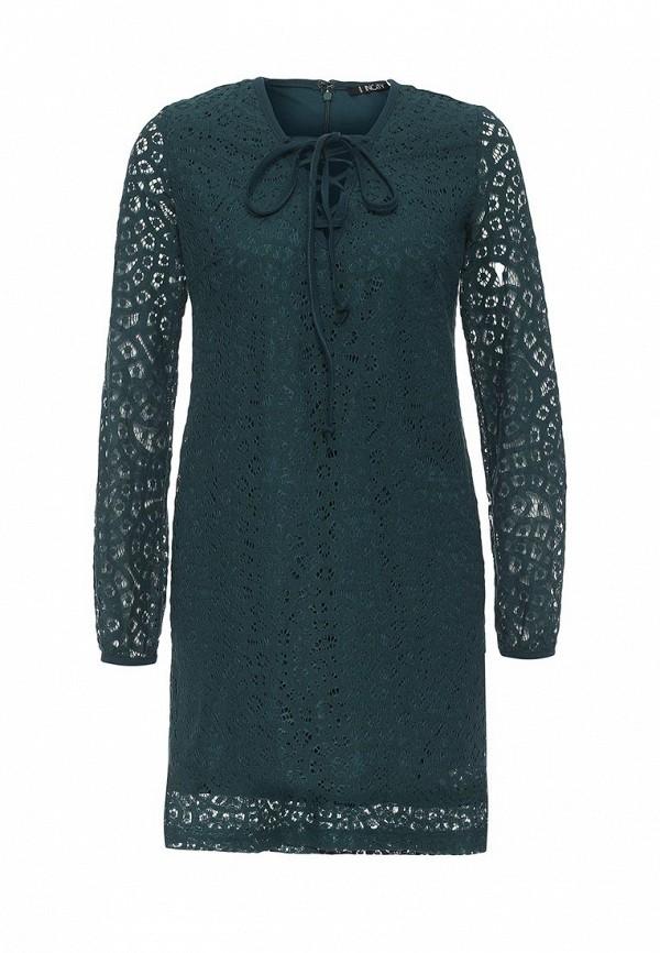 Платье Incity 1.1.2.16.01.44.00817/194914