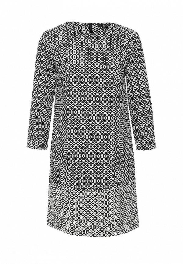 Платье Incity 1.1.2.16.01.44.00830/002200