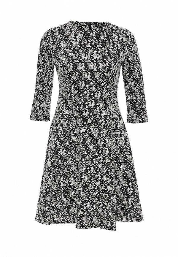 Платье Incity 1.1.2.16.01.44.01729/002200