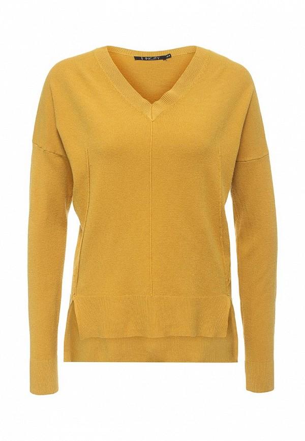 Пуловер Incity 1.1.2.16.01.05.00234/170843