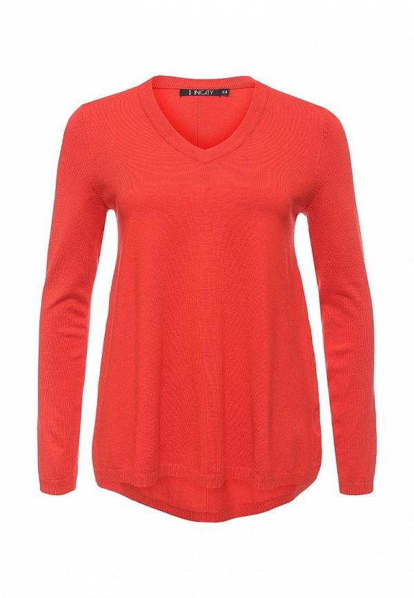 Пуловер Incity 1.1.2.16.01.05.00293/181564