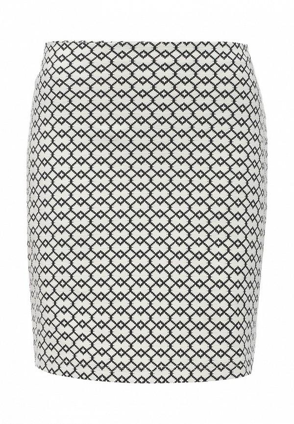 Прямая юбка Incity (Инсити) 1.1.1.16.01.45.00195/002122