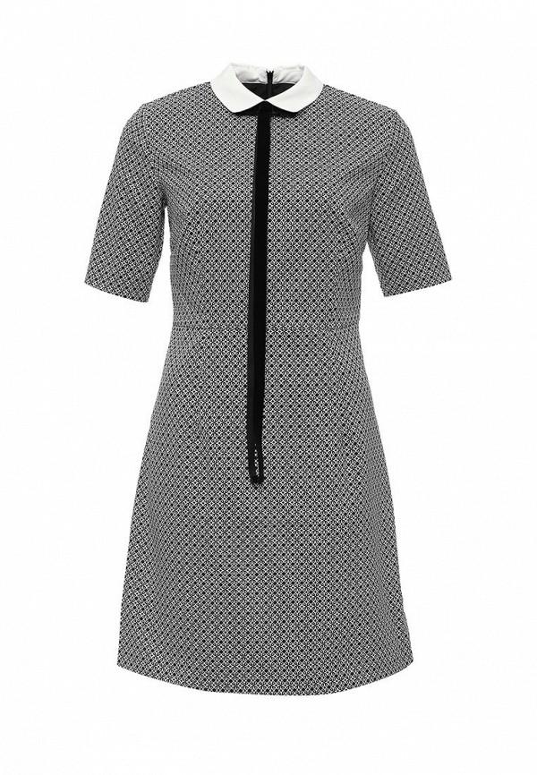 Платье Incity 1.1.1.17.01.44.01288/002200