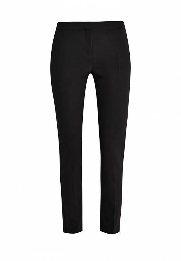 Женские классические брюки Incity (Инсити) 1.1.1.17.01.02.00178/194006
