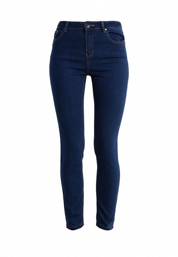 Зауженные джинсы Incity (Инсити) 1.1.1.17.02.08.00199/001613