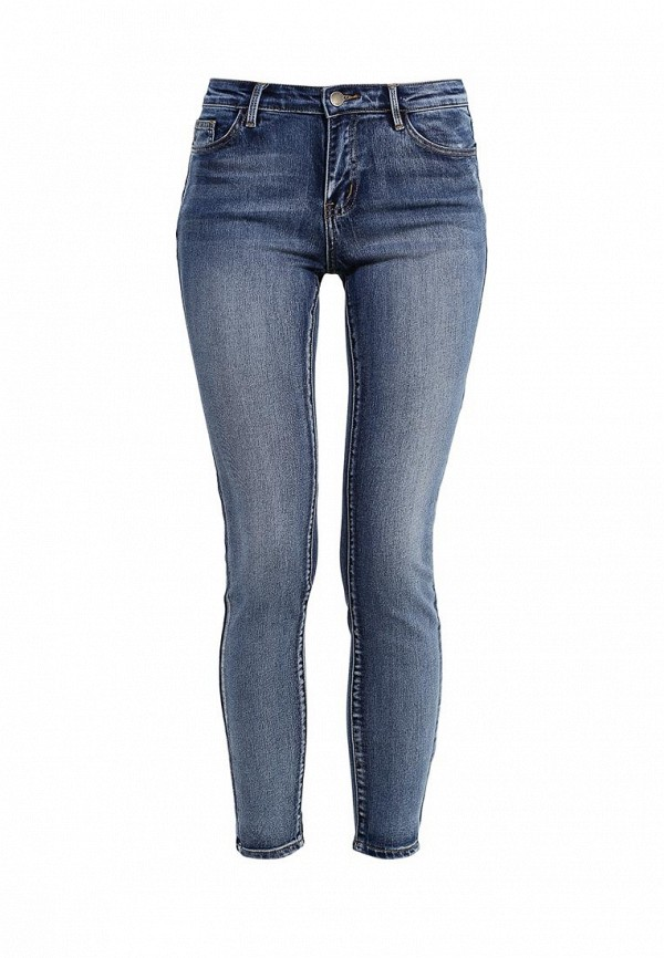 Зауженные джинсы Incity (Инсити) 1.1.1.17.02.08.00240/001613