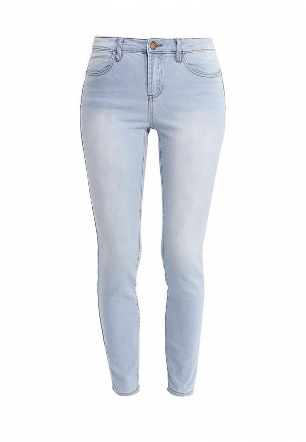 Зауженные джинсы Incity (Инсити) 1.1.1.17.02.08.00248/001640