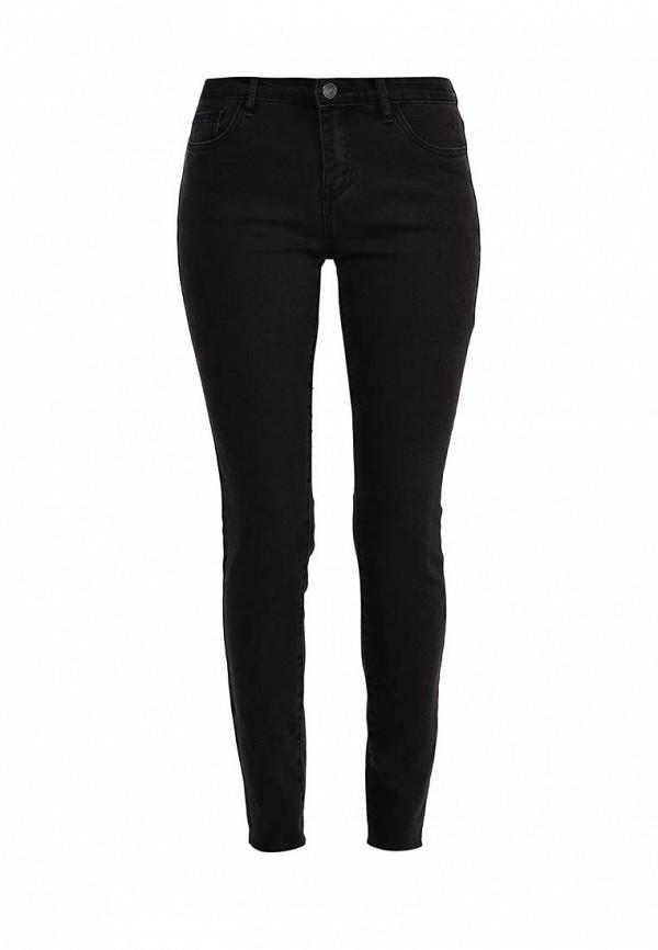Зауженные джинсы Incity (Инсити) 1.1.1.17.02.08.00266/002204