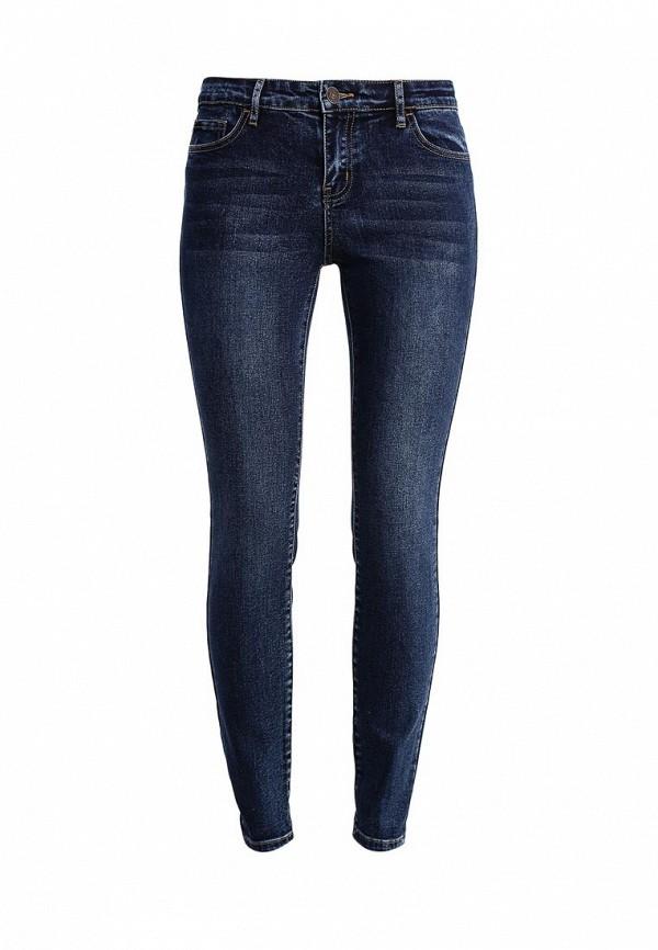 Зауженные джинсы Incity (Инсити) 1.1.1.17.02.08.00283/001613