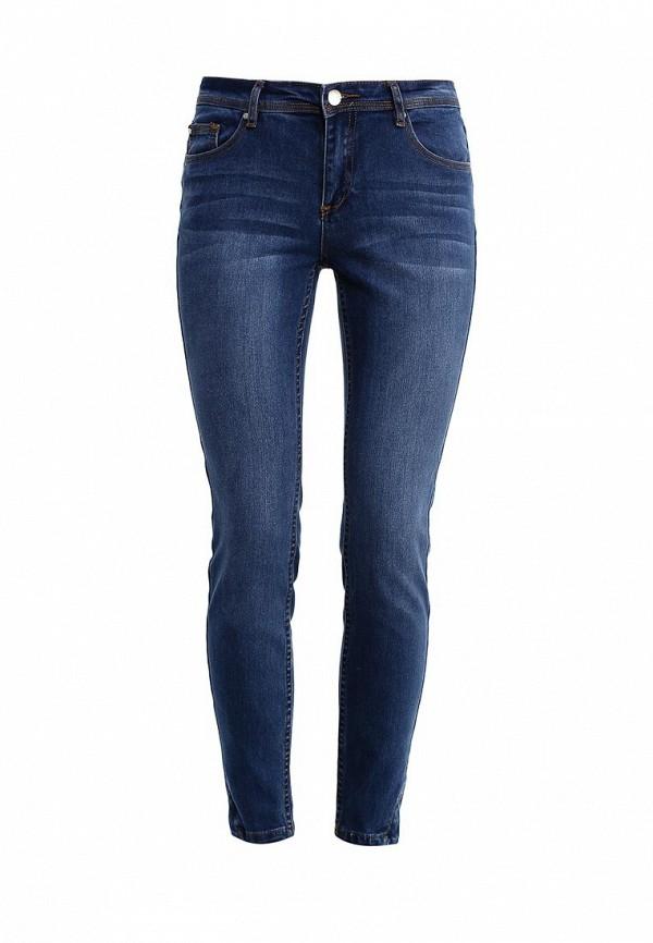 Зауженные джинсы Incity (Инсити) 1.1.1.17.02.08.00285/001613
