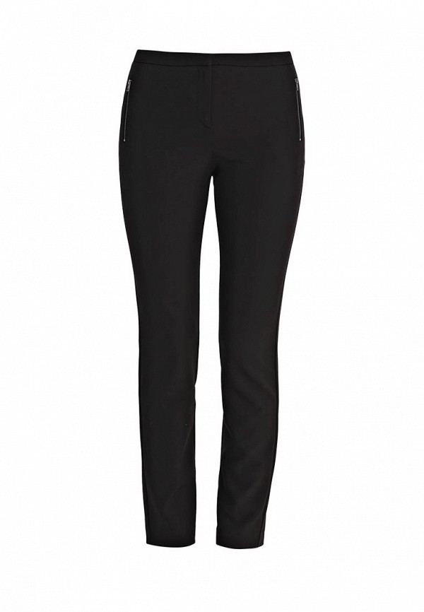 Женские классические брюки Incity (Инсити) 1.1.1.17.01.02.00229/194006