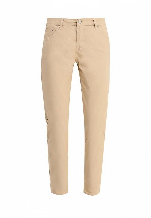 Зауженные джинсы Incity (Инсити) 1.1.1.17.02.08.00236/151214