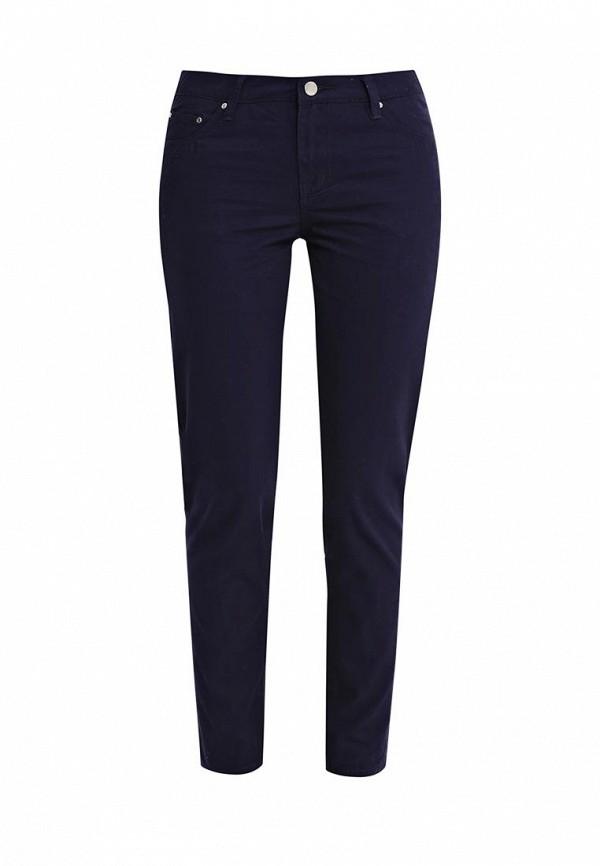 Зауженные джинсы Incity (Инсити) 1.1.1.17.02.08.00236/193920