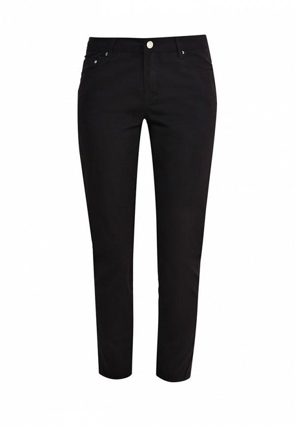 Зауженные джинсы Incity (Инсити) 1.1.1.17.02.08.00236/194006