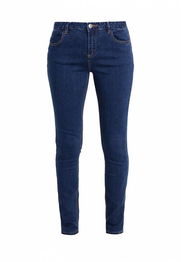 Зауженные джинсы Incity (Инсити) 1.1.1.17.02.08.00246/001613