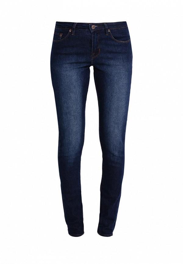 Зауженные джинсы Incity (Инсити) 1.1.1.17.02.08.00277/001613