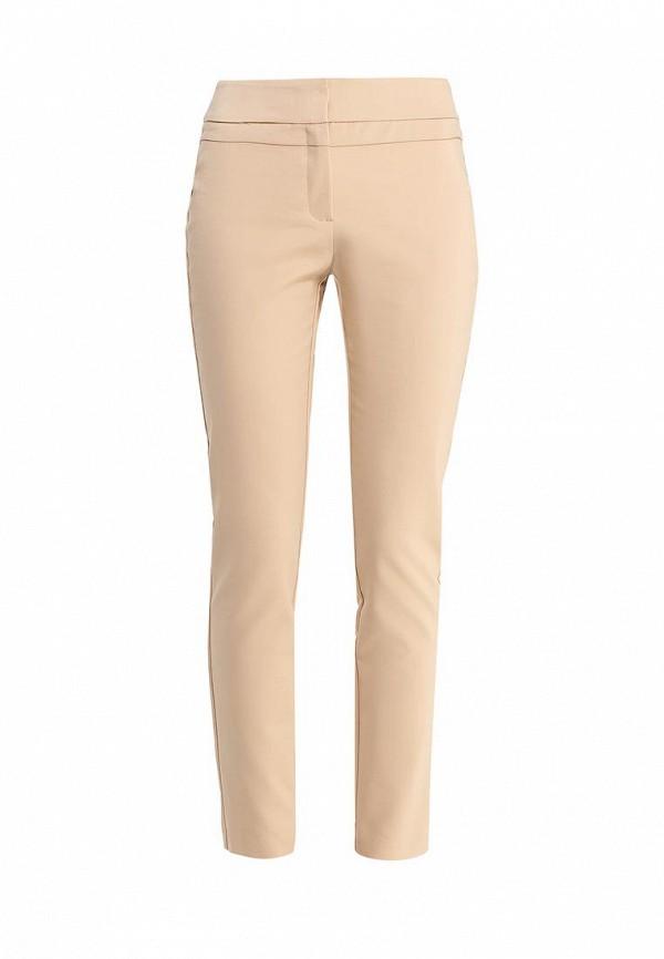 Женские зауженные брюки Incity (Инсити) 1.1.1.17.01.02.00192/160920