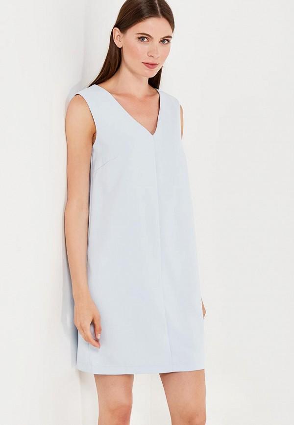 Платье Incity Incity IN002EWVWO33 платье incity incity in002ewvzm59