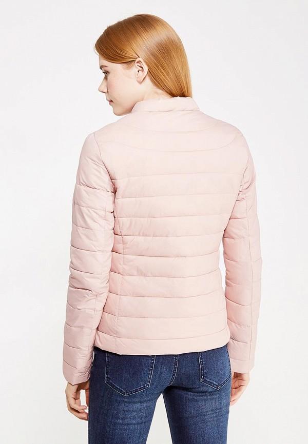 Инсити Куртки