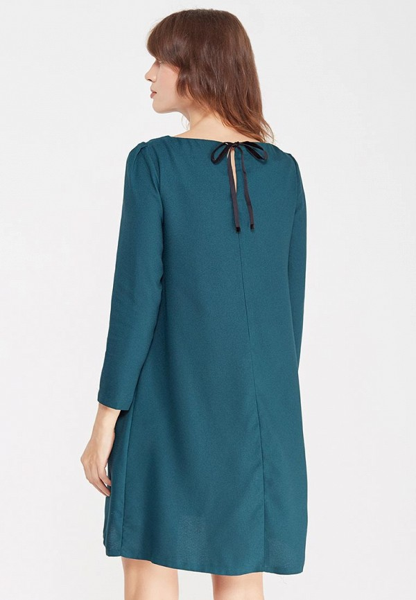 Инсити Женская Одежда
