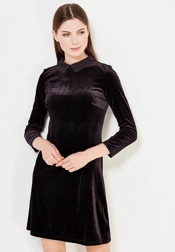 Фото Платье Incity. Купить с доставкой