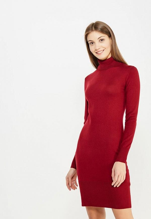 Платье Incity Incity IN002EWYJV99 платье incity incity in002ewwoh00