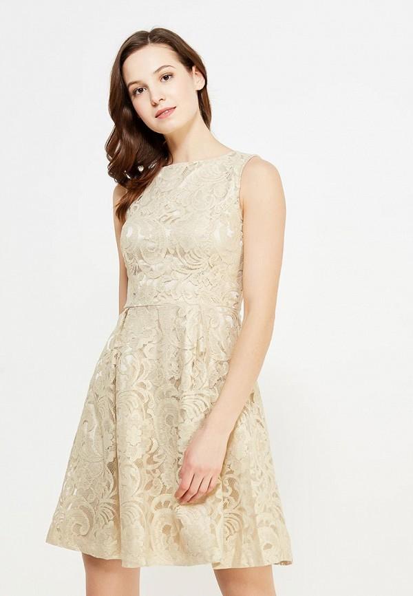 Платье Incity Incity IN002EWYTA21 odeon light подвесная люстра odeon light bocciolo 3946 15