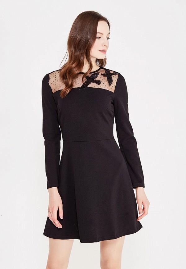 Платье Incity Incity IN002EWYVX19 платье incity incity in002ewjcb00