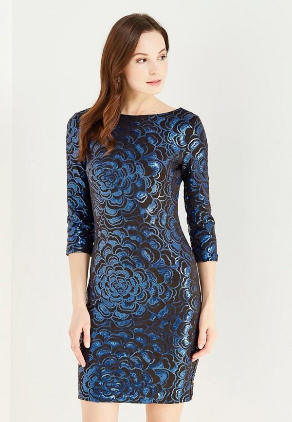 Платье Incity Incity IN002EWZAP02 nivea гель для душа свежесть лемонграсса nivea 250 мл