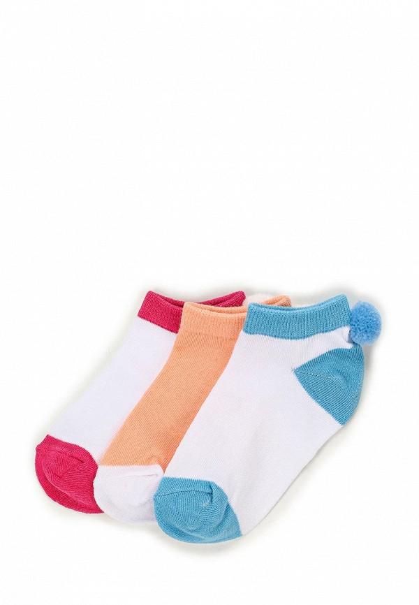 Комплект носков 3 пары Incity 1.4.2.16.04.17.00020/007184