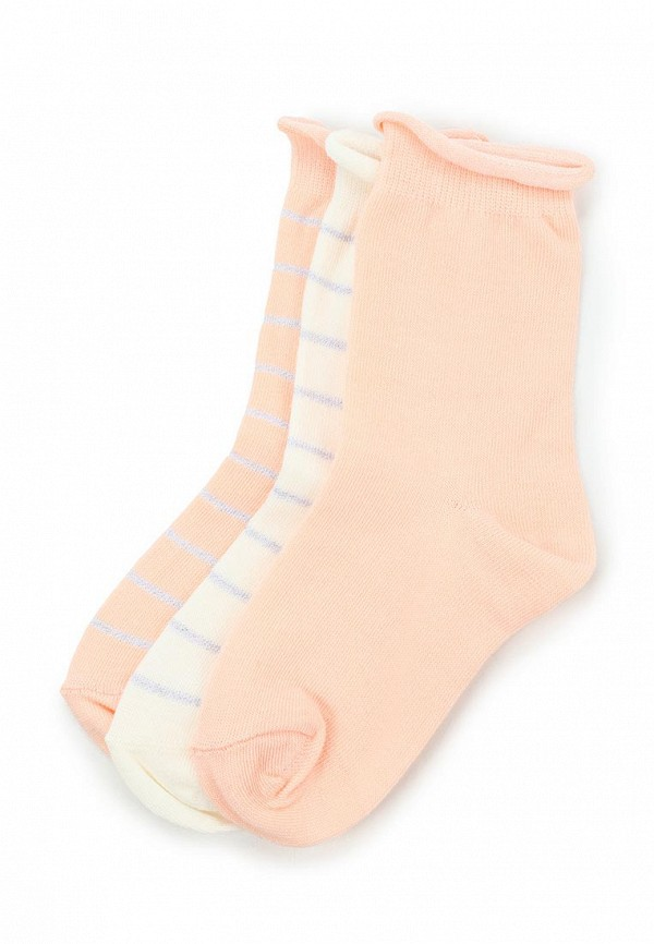 Комплект носков 3 пары Incity 1.4.2.16.04.17.00022/007187
