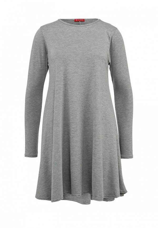 Платье-мини Influence JER018