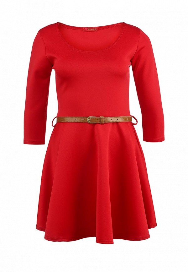 Платье-мини Influence JER013