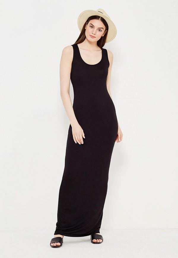 Фото Платье Influence. Купить с доставкой