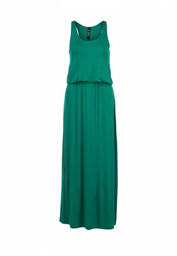 Летнее платье Influence JER054