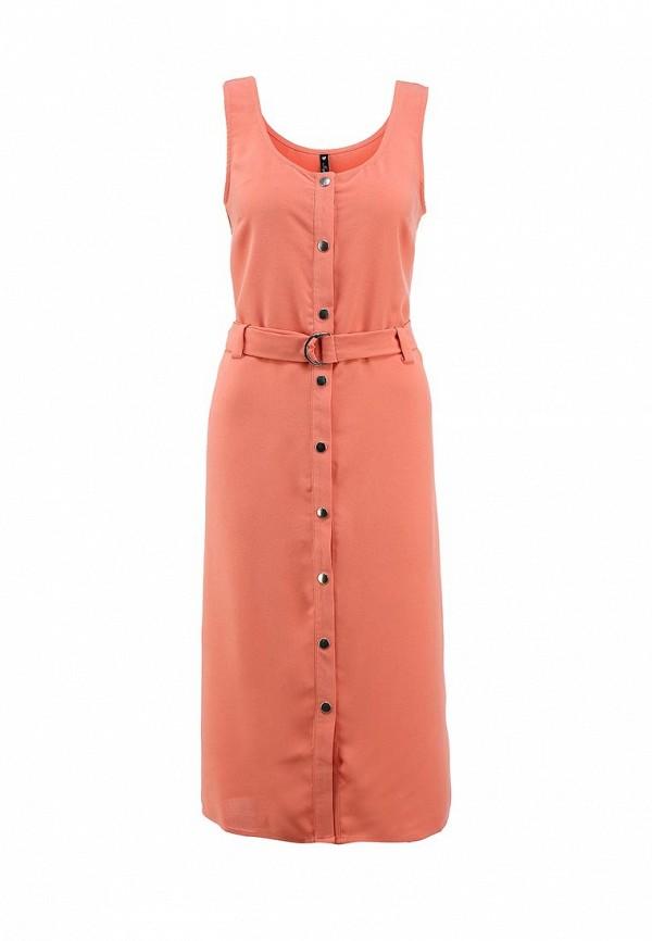 Платье-миди Influence IDRM3560