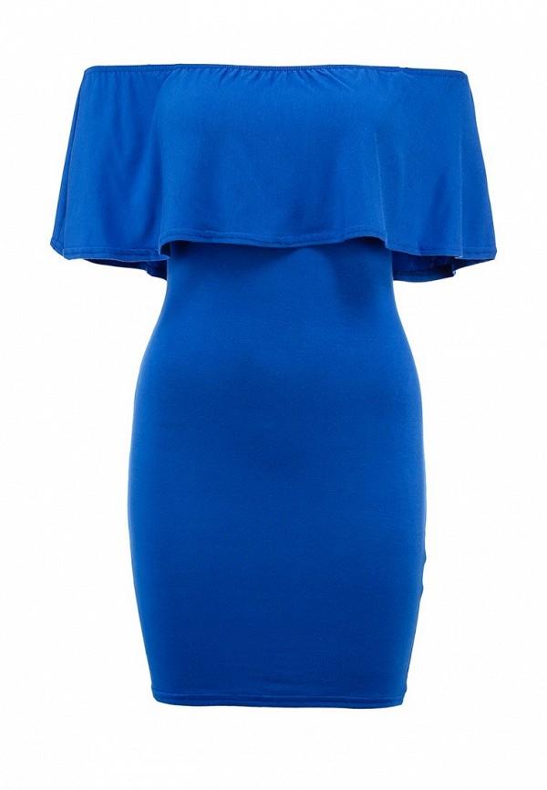 Летнее платье Influence JER062