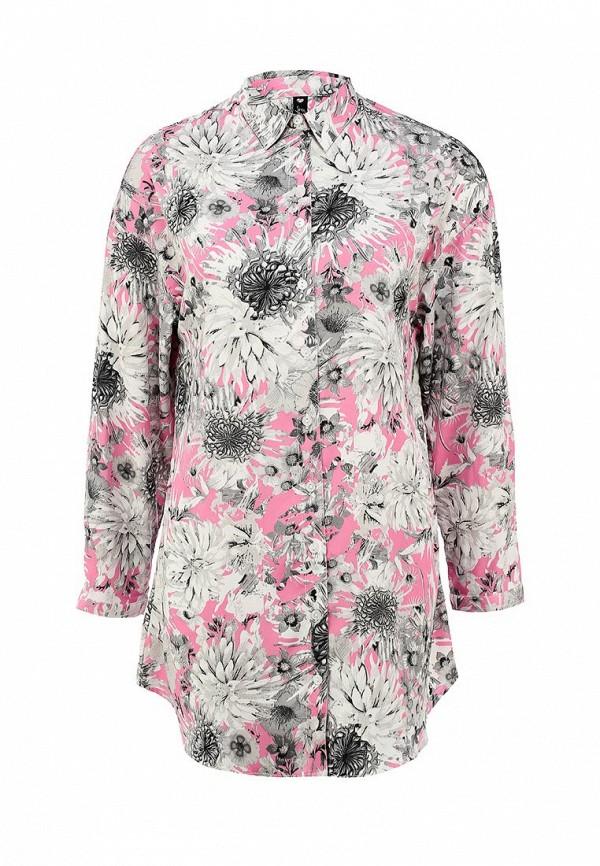 Рубашка Influence ITPM4951
