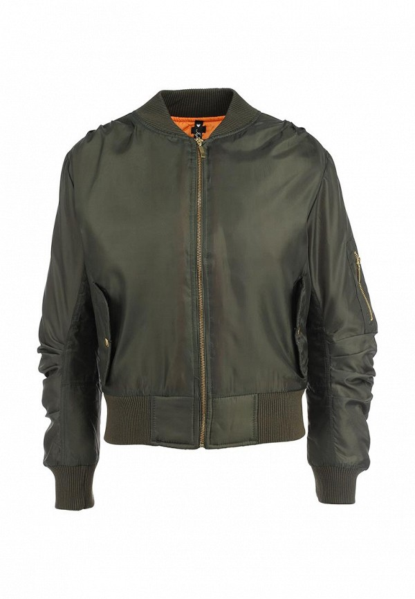Куртка Influence JER6056