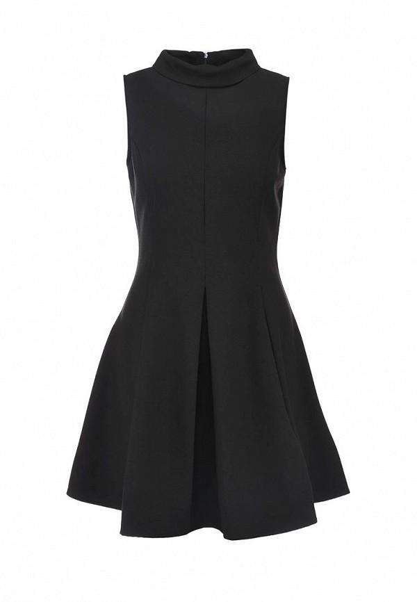 Платье-миди Influence IDRM3696