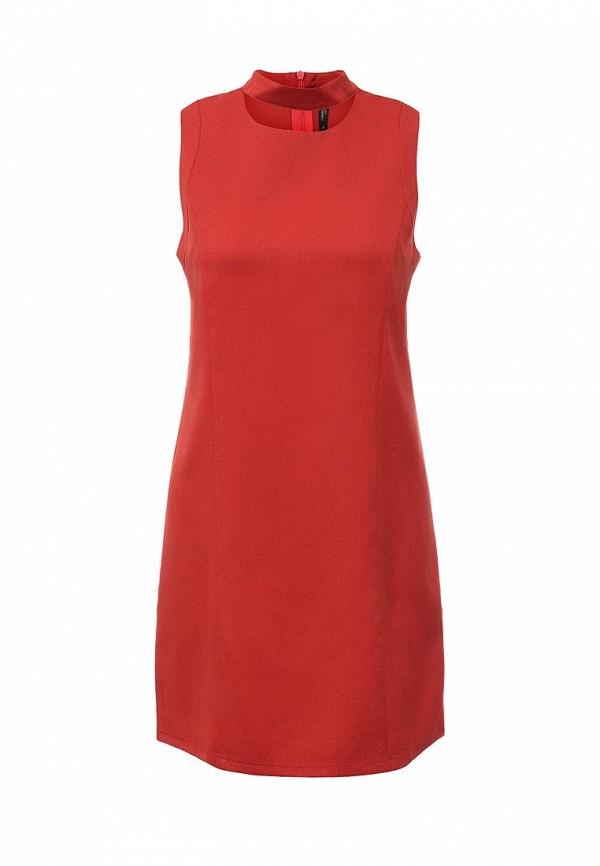 Платье-мини Influence IDRM3897