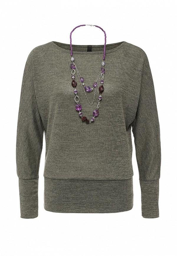 Пуловер Influence JER6276
