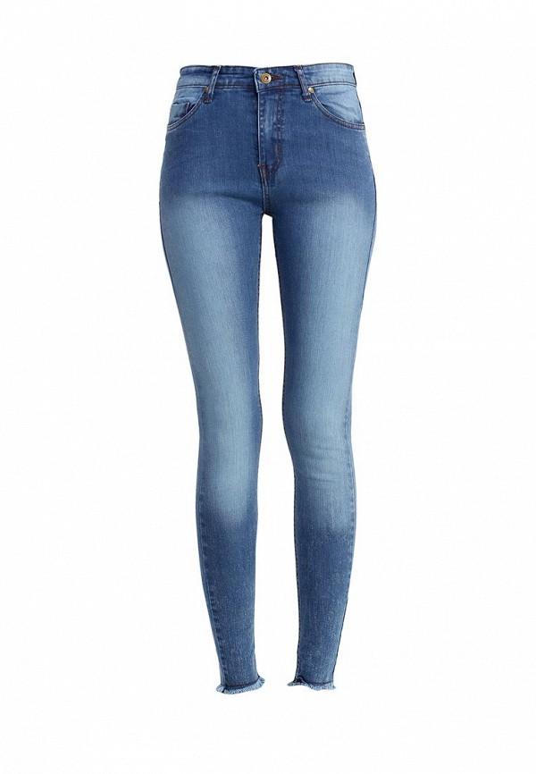Зауженные джинсы Influence JER6344