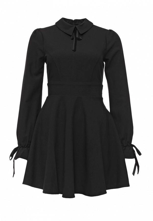 Платье-мини Influence IDRM3764