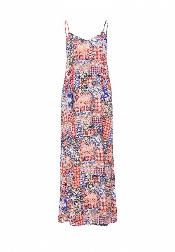 Летнее платье Influence IDRM4123